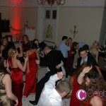 Amazing Weddings with a Full Dance Floor