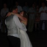 Beautiful First Dance