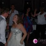 Best First Dance