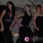 Bridemaids song