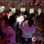 Fill Your Dancefloor at your Wedding