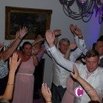 All Your Wedding Guests Will Want To Dance