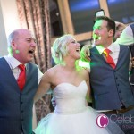 Wedding Entertainment for all the family to enjoy