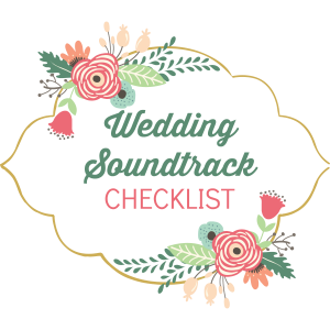 soundtrack-checklist
