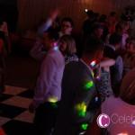 DJ For A Marquee Wedding
