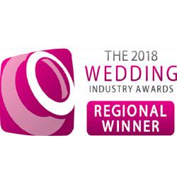 Bristol Multi-Award Winning Wedding DJs